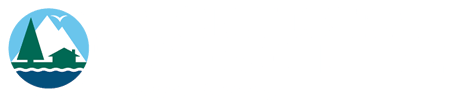 National Industrial Maintenance MI